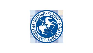 British Equine Veterinary Association