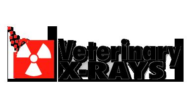 Veterinary X-Rays